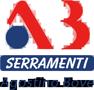 AB Serramenti