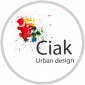 Ciak Urban Design